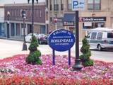 4281 Washington St - Photo 17