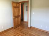 60 Mclellan - Photo 5