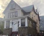 59 Greenbrier Street - Photo 18