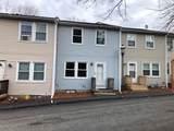 241 Norfolk Street - Photo 3