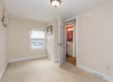 103 Hampden Road - Photo 32