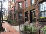17 Follen Street - Photo 1