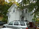 112 Laureston St - Photo 4