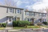 638 Canterbury St - Photo 11