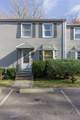 638 Canterbury St - Photo 12