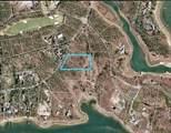 Lot 288 Seapuit River Rd - Photo 5