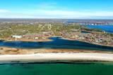 Lot 288 Seapuit River Rd - Photo 8