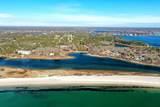 Lot 289 Seapuit River Road - Photo 8