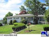 117 Highview Ave. - Photo 1