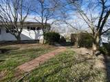 117 Highview Ave. - Photo 32