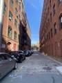 249 A Street - Photo 20
