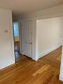 15 Maple Street - Photo 10