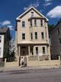 66 Mozart St. - Photo 1