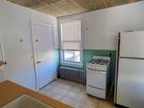 235 Beech St. - Photo 2