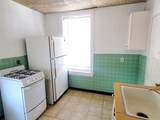 235 Beech St. - Photo 6