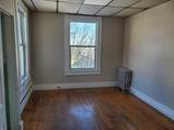 235 Beech St. - Photo 10