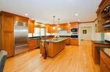 28 Edgemoor - Photo 3