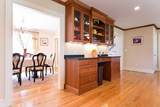 28 Edgemoor - Photo 4