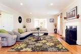 28 Edgemoor - Photo 5