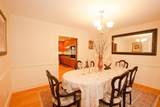 28 Edgemoor - Photo 7