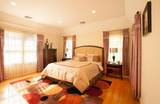 28 Edgemoor - Photo 8