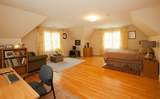 28 Edgemoor - Photo 10