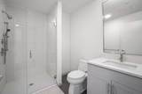 839 Beacon Street - Photo 7