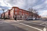 524 Harvard Street - Photo 17
