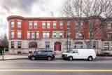 524 Harvard Street - Photo 18