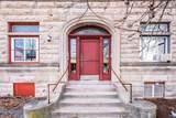 524 Harvard Street - Photo 19