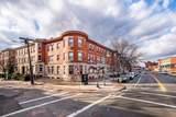 524 Harvard Street - Photo 21