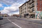 524 Harvard Street - Photo 24
