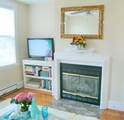 55 Phillips Street - Photo 1