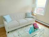55 Phillips Street - Photo 2