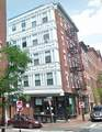 55 Phillips Street - Photo 12