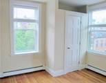 55 Phillips Street - Photo 5