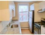 55 Phillips Street - Photo 7