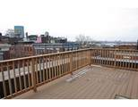 55 Phillips Street - Photo 9