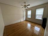 217 Faneuil St - Photo 5