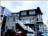 195 Washington Ave - Photo 2