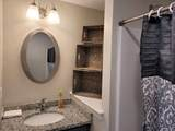 53 Blissful Meadow Dr. - Photo 18