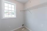 53 Blissful Meadow Dr. - Photo 30