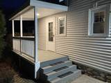 128 Hayden Rowe St. - Photo 2