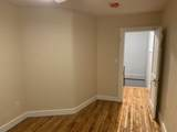 128 Hayden Rowe St. - Photo 22