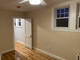128 Hayden Rowe St. - Photo 23