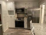 128 Hayden Rowe St. - Photo 6