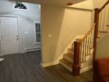 128 Hayden Rowe St. - Photo 10