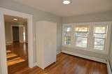 275 River St - Photo 10