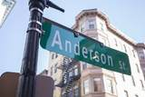 7 Anderson Street - Photo 9
