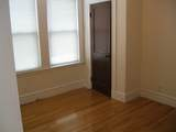 89 Clarendon Ave - Photo 12